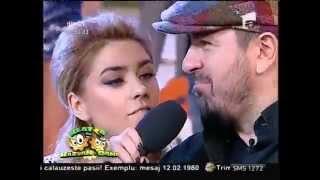 """JO feat. Randi - """"Până vara viitoare"""""""