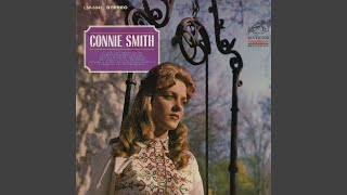 Connie Smith – I'm Ashamed Of You Video Thumbnail