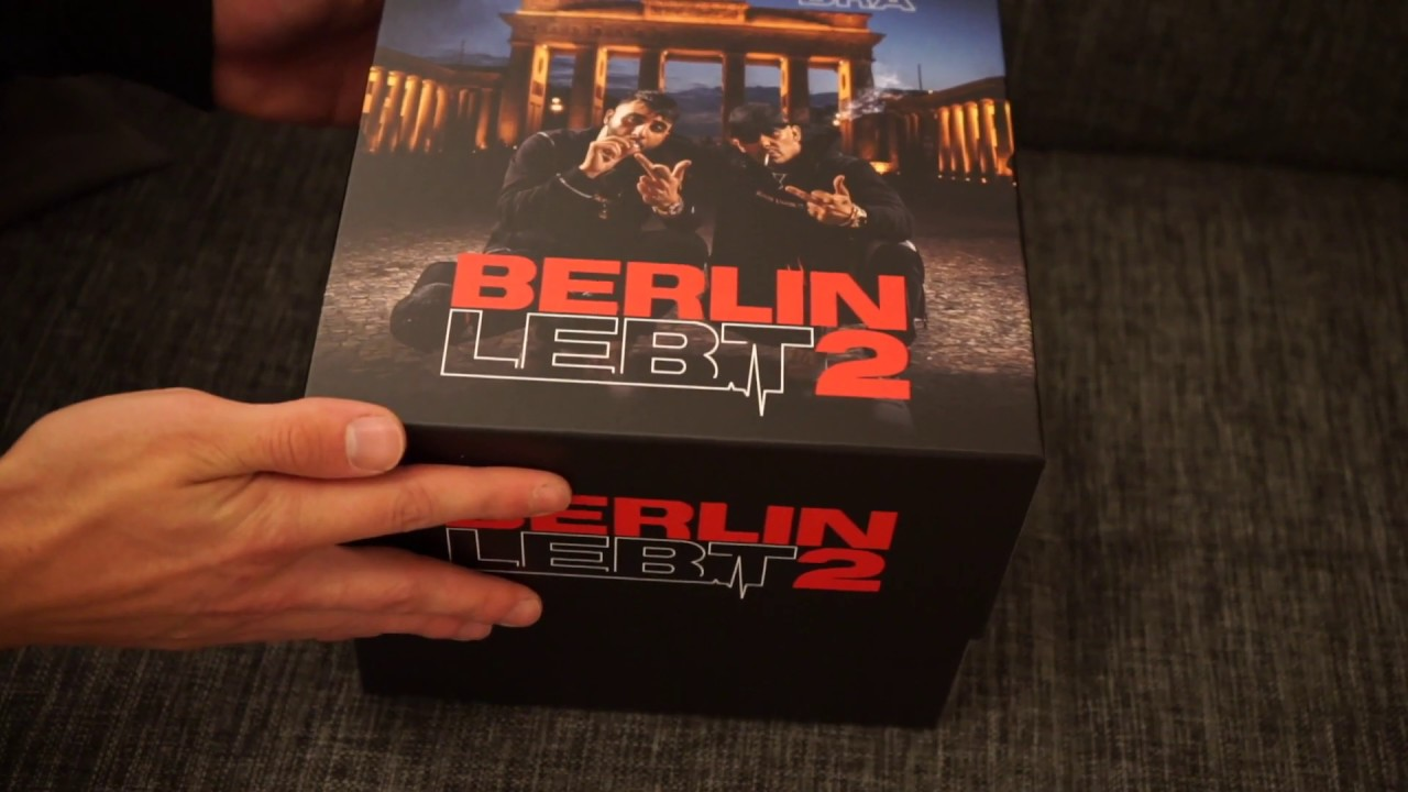 capital bra berlin lebt 2 box
