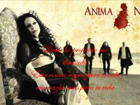 From The Deep Theatres Des Vampires
