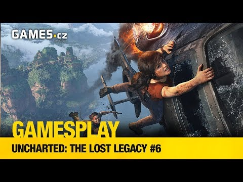 gamesplay-uncharted-the-lost-legacy-6