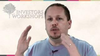 Real Estate Investing Club - Investors Workshops promotes networking between property investors