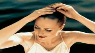 WHIGFIELD - Be My Baby [Official Video]