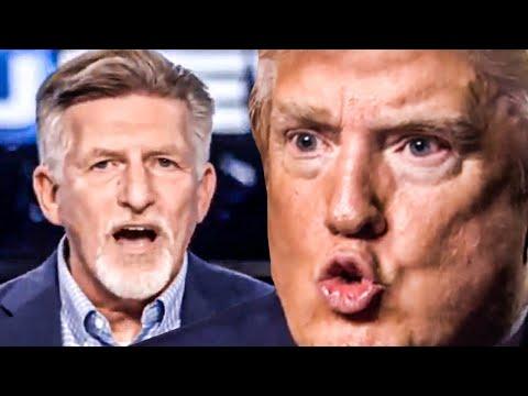 christian-tv-host-begs-trump-to-kill-protestors