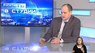 видео ФГУП Фармация