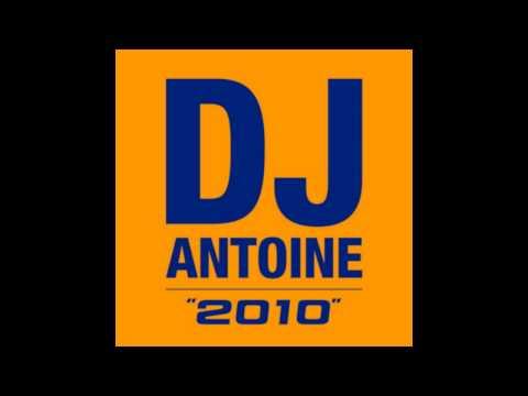 DJ Antoine [2010] Titel 21 Chas gits (Alejandro Montero Remix)