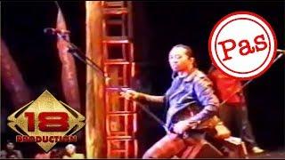 Pas Band - Full Konser (Live Konser Banyuwangi 10 November 2007)