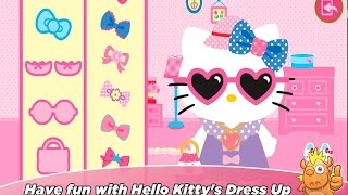 Download Video Hello Kitty All Games for kids-Educational Education- Videos Games for Kids - Girls - Baby Android MP3 3GP MP4