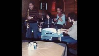 Part I JOE ROMANO (Nistico) JAZZ ALTO Saxophone with STEVE DAVIS (Coltrane)