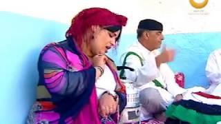 Mbarek Amgroud Et Habiba Tahl Amoulay Iyiwik