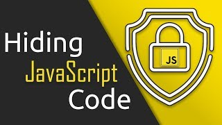 JavaScript Security: Hide your Code?
