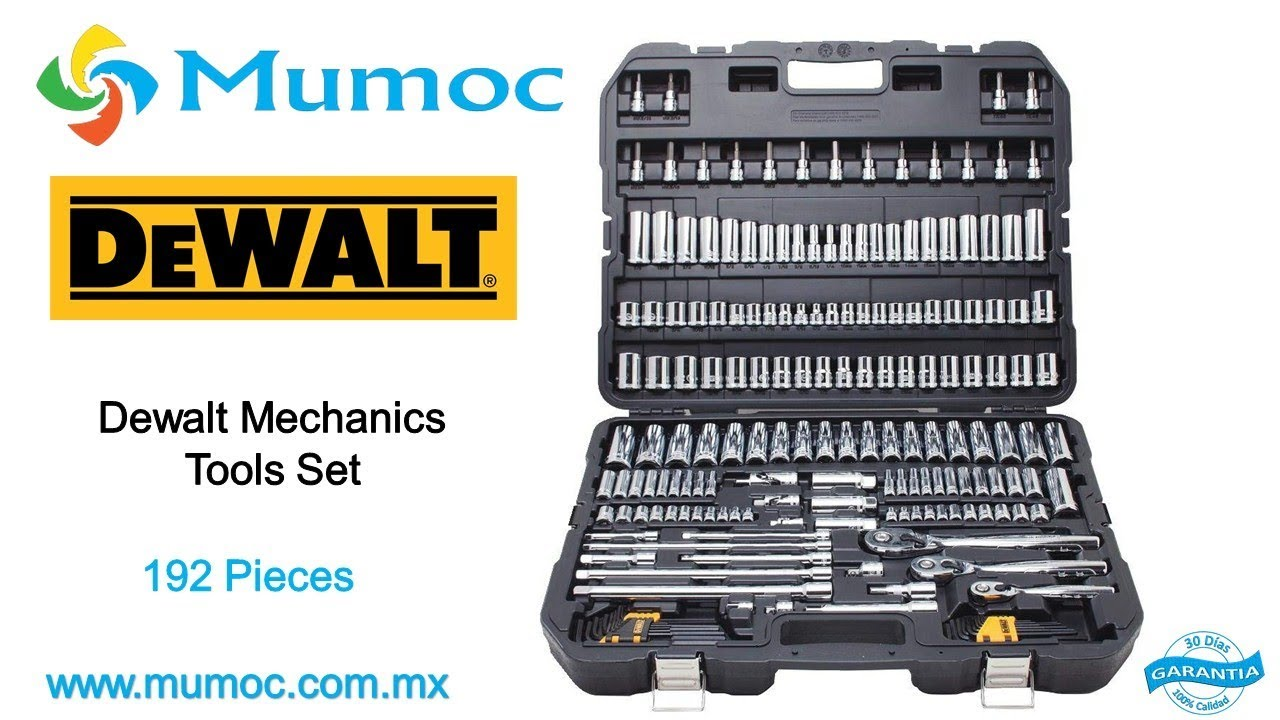 Dewalt mechanics tool set 192 roof flashing for square post