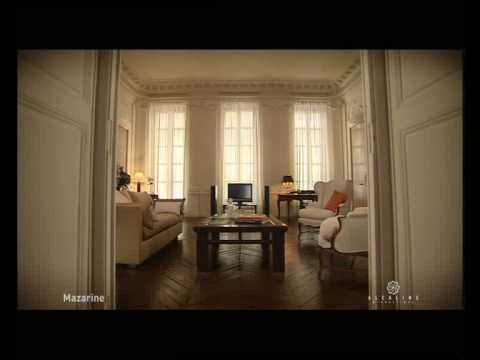 Legal & General (France) - Spot TV n°1