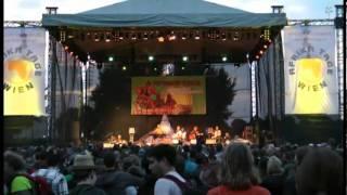 Hans Söllner - Hey Staat (live) HD