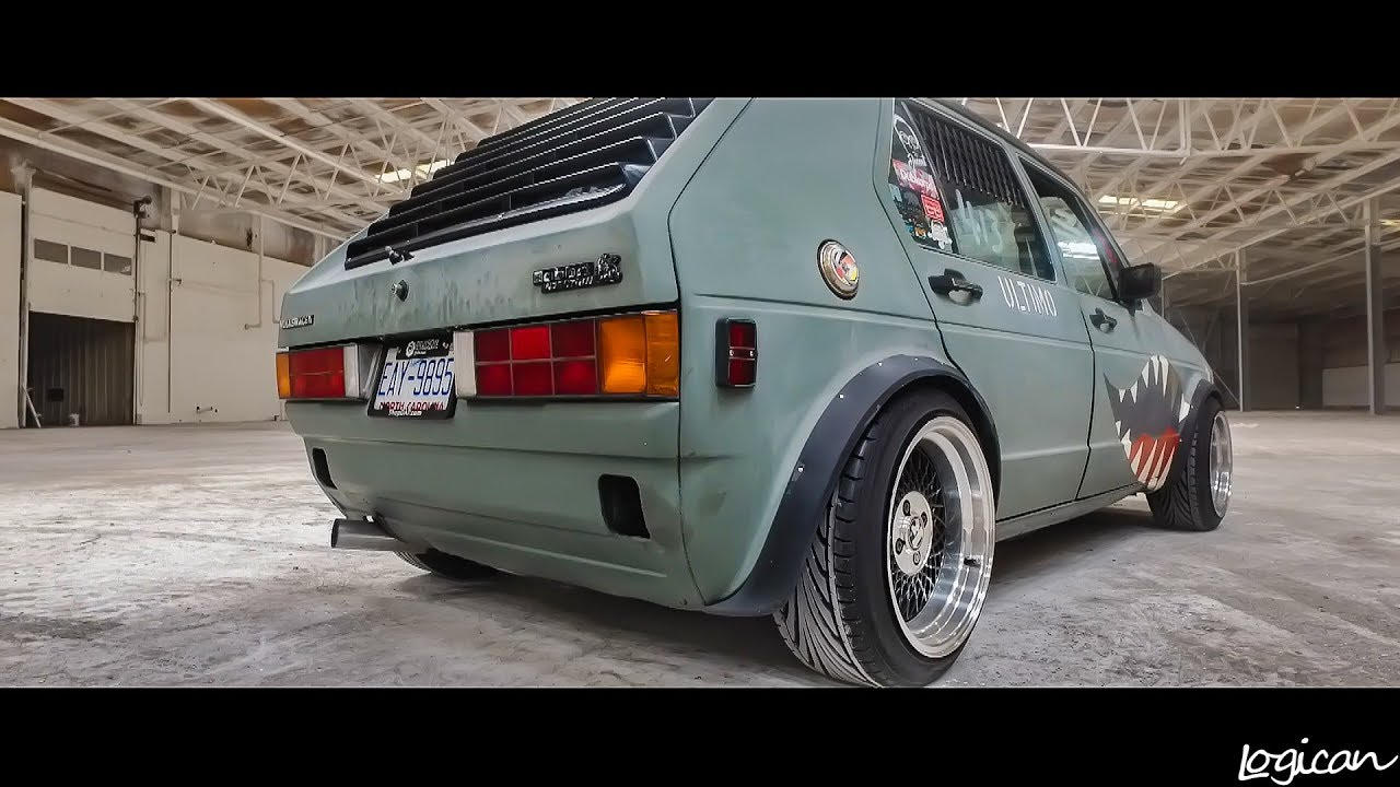 Mk1 Vr6 Images - Reverse Search