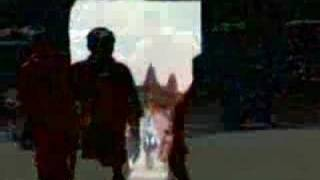 Siouxsie & The Banshees - Shooting Sun