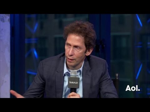 "Tim Blake Nelson and Sam Waterston On ""Anesthesia"" 