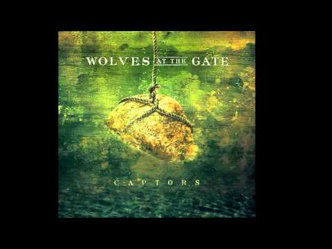 Клип Wolves At The Gate - The Harvest