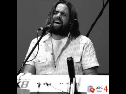 Jason Upton - Instrumental [Live]