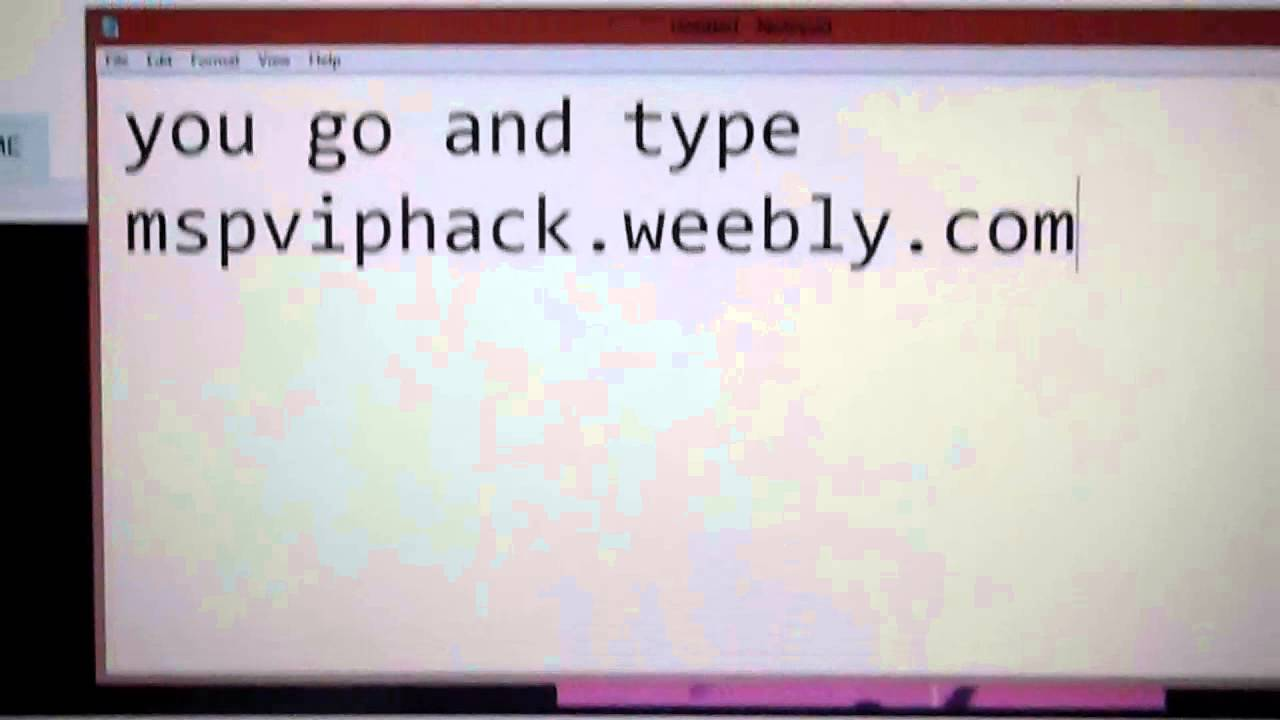 Moviestarplanet Vip Hack Download No Survey