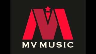 Heads High (Twerk Remix) - Mr Vegas