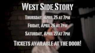 smithtown hs east presents west side story