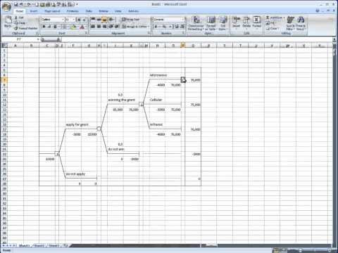 treeplan-and-decision-tree-analysis-in-excel