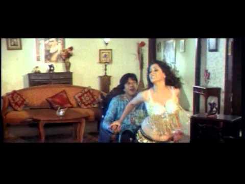 Jijaji Ki Jai Ho Films Trailor A Bhojpuri Film Produced By Amit Srivastav  directed by Suraj Shah