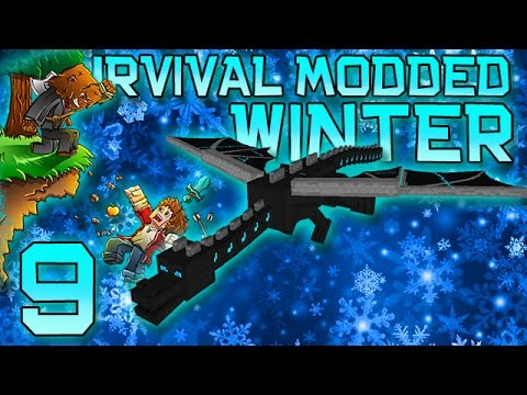 how to make a snowball minecraft
