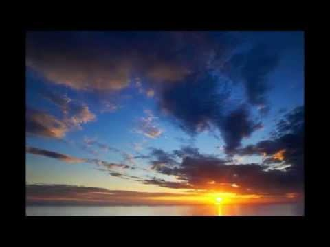 Quiereme Mucho -  Julio Iglesias