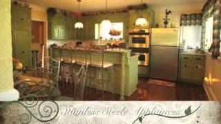 Catawba Nc Farm House And Vineyard For Sale