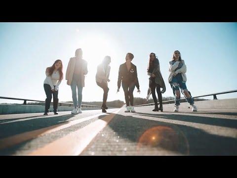 Cimorelli - Love Song (Over Me) [lyrics)