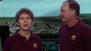 Microsoft Flight Simulator 2002 - Getting Started!