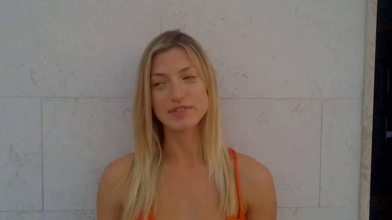 Youtube Jessica LaRusso nude photos 2019