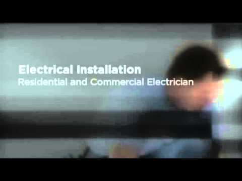 Reliable Electric | Electrical Installation Oakdale PA