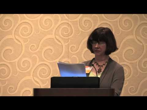 2013 UNT Open Access Symposium, Part 20