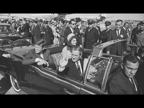 Die Kennedys