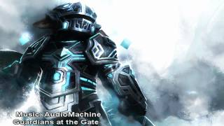 1 Hour Special - Epic Music Collection I + EXTRA BONUS +