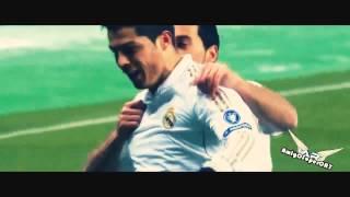 ◄Cristiano Ronaldo - Zero™► 2011 - 2012● | Goals & Skills |»By AmIgOSuperCR7™  | HD |