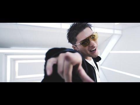 EXILE SHOKICHI / Futen Boyz (Music Video)