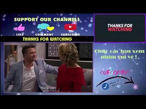 Scandal! Episode 2895  Tuesday  23 October 20175