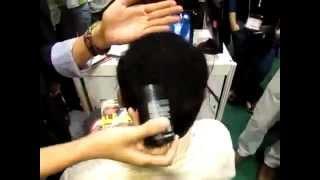 BEAVER PROFESSIONAL COSMETIC Hair Building Fibers14 Thumbnail