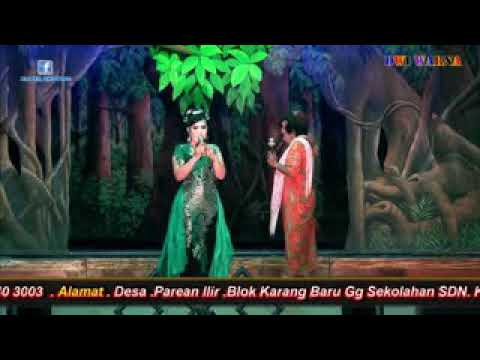 Ngebatin VOC Yyu Ela Nano Riyanto Tembang Sandiwara Dwi Warna