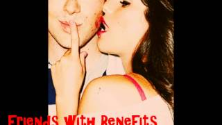Friends with Benefits Season 2 Episode 5