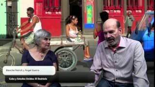 Cuba y Estados Unidos: El deshielo