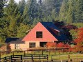 28915 3rd Avenue NE, Stanwood, WA, 98292