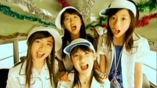 2004年5月26日発売の3rdシングル。 作詞・作曲:つんく amazon⇒ http://...