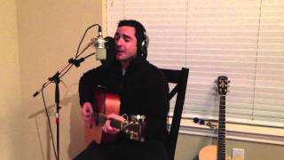 R Kelly -(Remix) Ignition Acoustic Cover DOWNTOWN DOUG