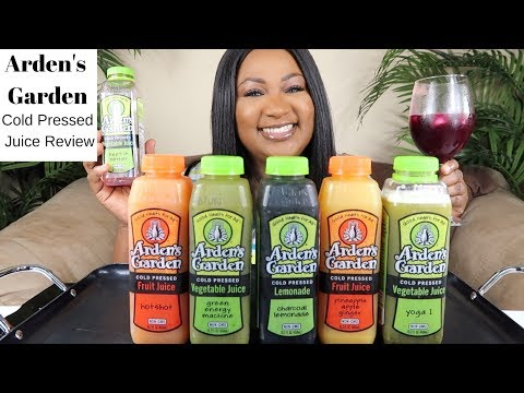 arden's-garden-cold-pressed-juices-review