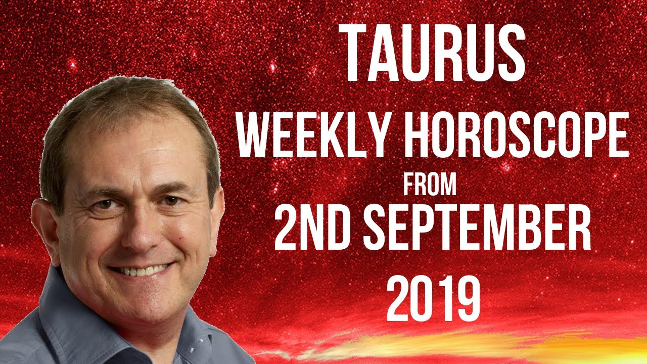Taurus Daily Love Horoscope, Love Horoscopes Taurus, Taurus